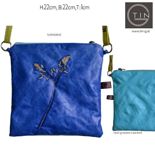 QUADRAT22-königsblau+aqua