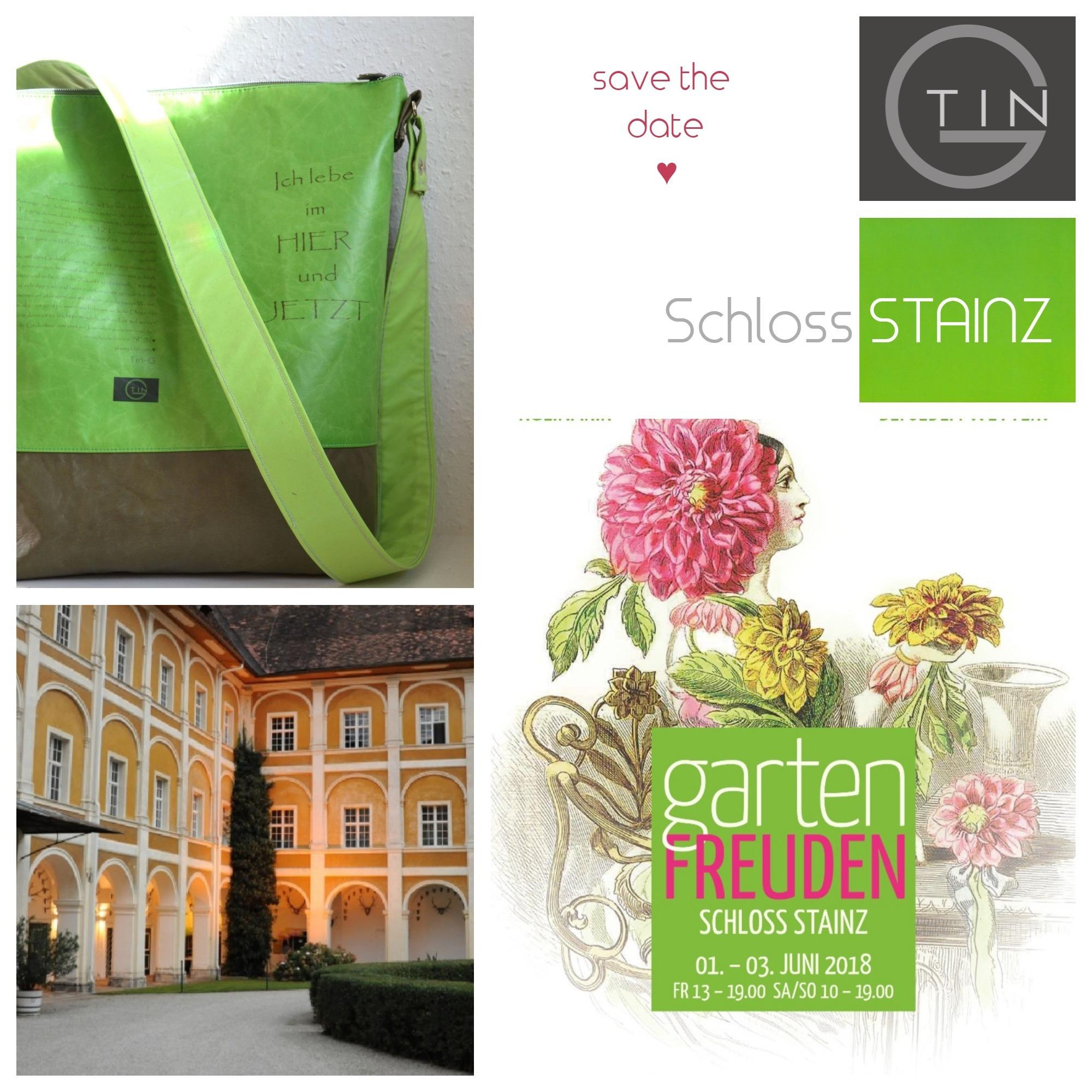 SchlossStainz Juni18