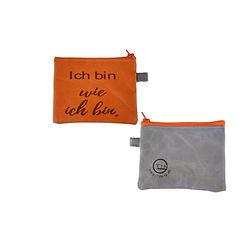 KrimsKrams, Tin-G, Design, Taschndesign, Designertasche, Clutch, selbstgestalten, create your own