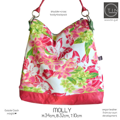 MOLLY-2nd life-Rock Tommy Hilfiger