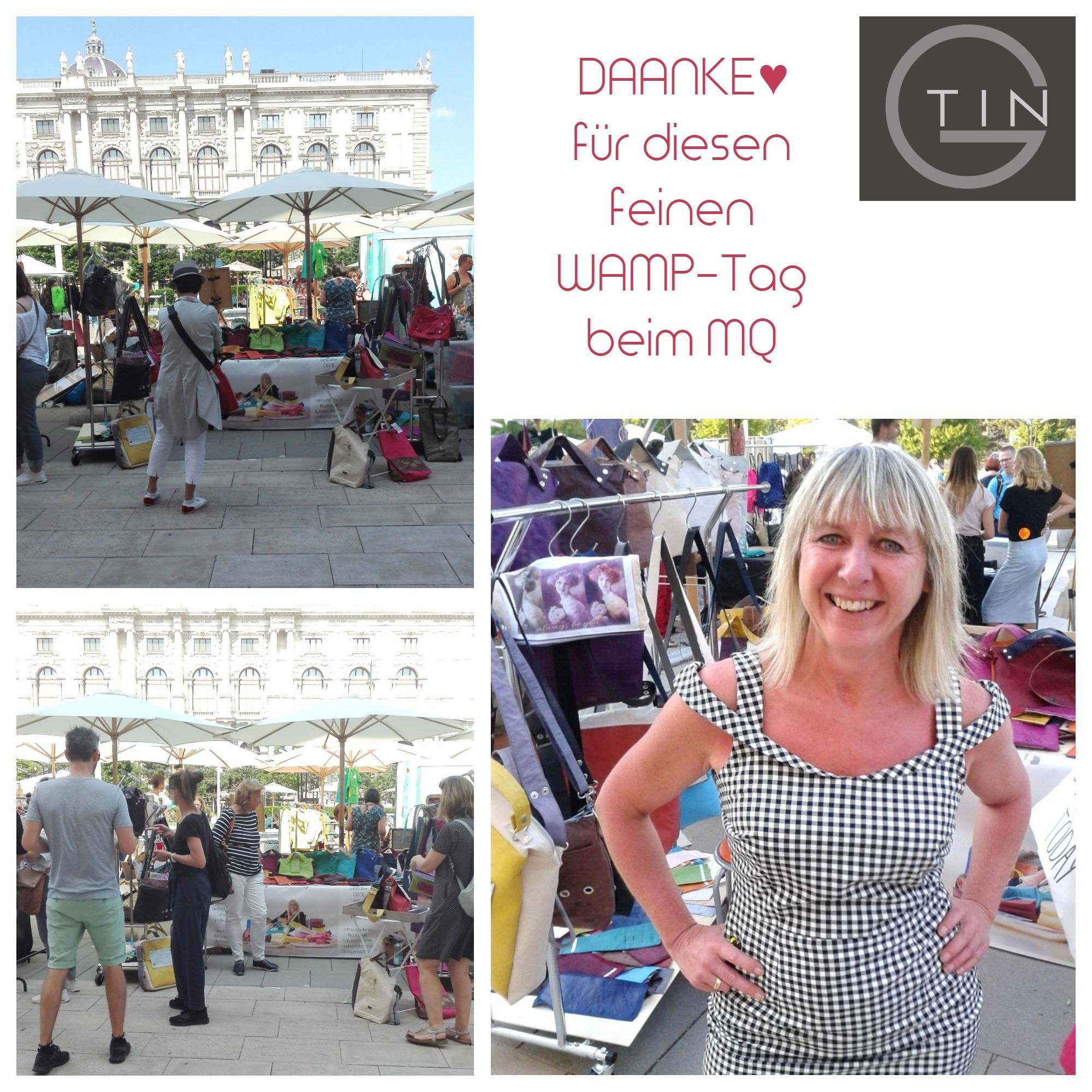 Wien Museumsquartier WAMP_Mai18
