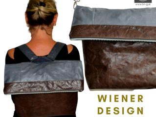 TIN-G im Wiener DesignPopUp Shop