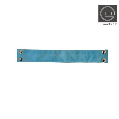 Bagy Henkel aqua ca.30cm-1Stk