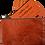 Thumbnail: KRIMSKRAMS-mit Text♥-create your own