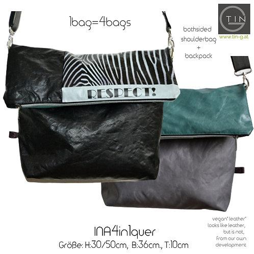 INA4in1quer-schwarz+grau+respect