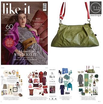 Like it_Magazin_201127.jpg