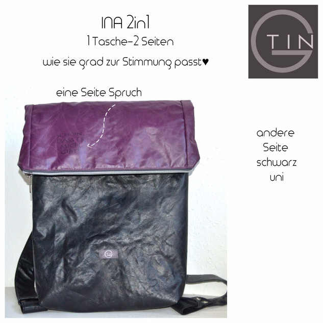 INA2in1_schwarz_lila_Sivi.jpg