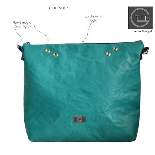BAGY-smaragd