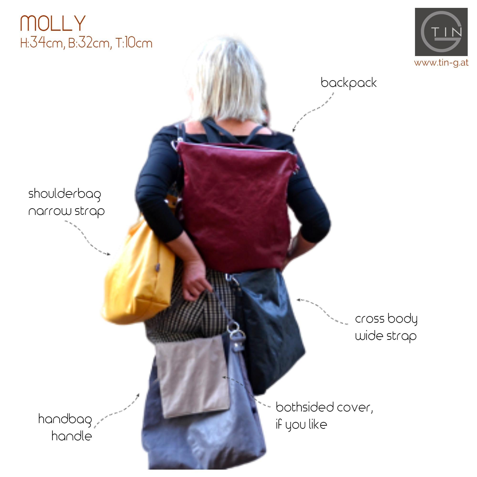 Molly_Tragemöglichkeit