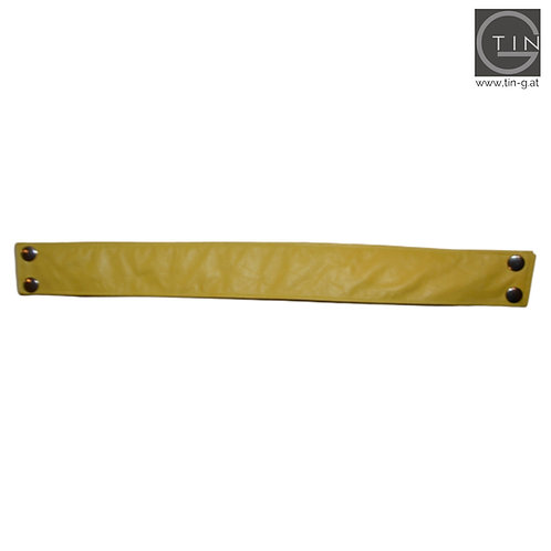 BigBAGY Henkel gelb ca.45cm-1Stk