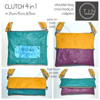 Clutch4in1_petrolgrünl_lila_gelbsommer.j