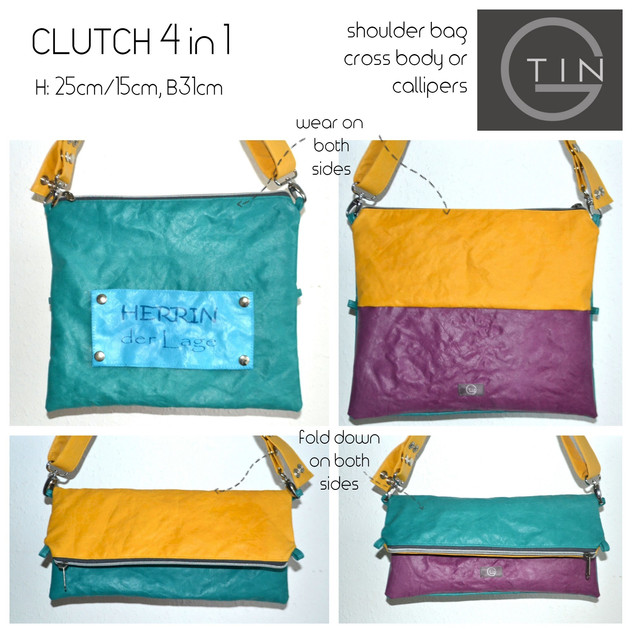 Clutch4in1_petrolgrünl_lila_gelbsommer.j