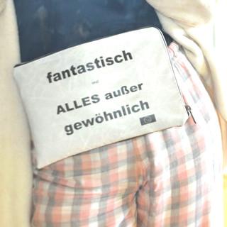 FridaMini_weiß_fantastisch3 (1).jpg