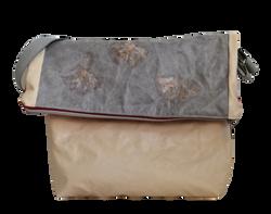 INAquer_beige_grau_Rhododendron-removebg