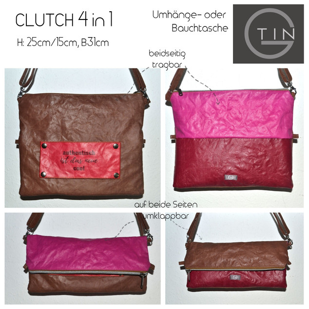 Clutch4in1_coganc_magenta_weinrot_authen