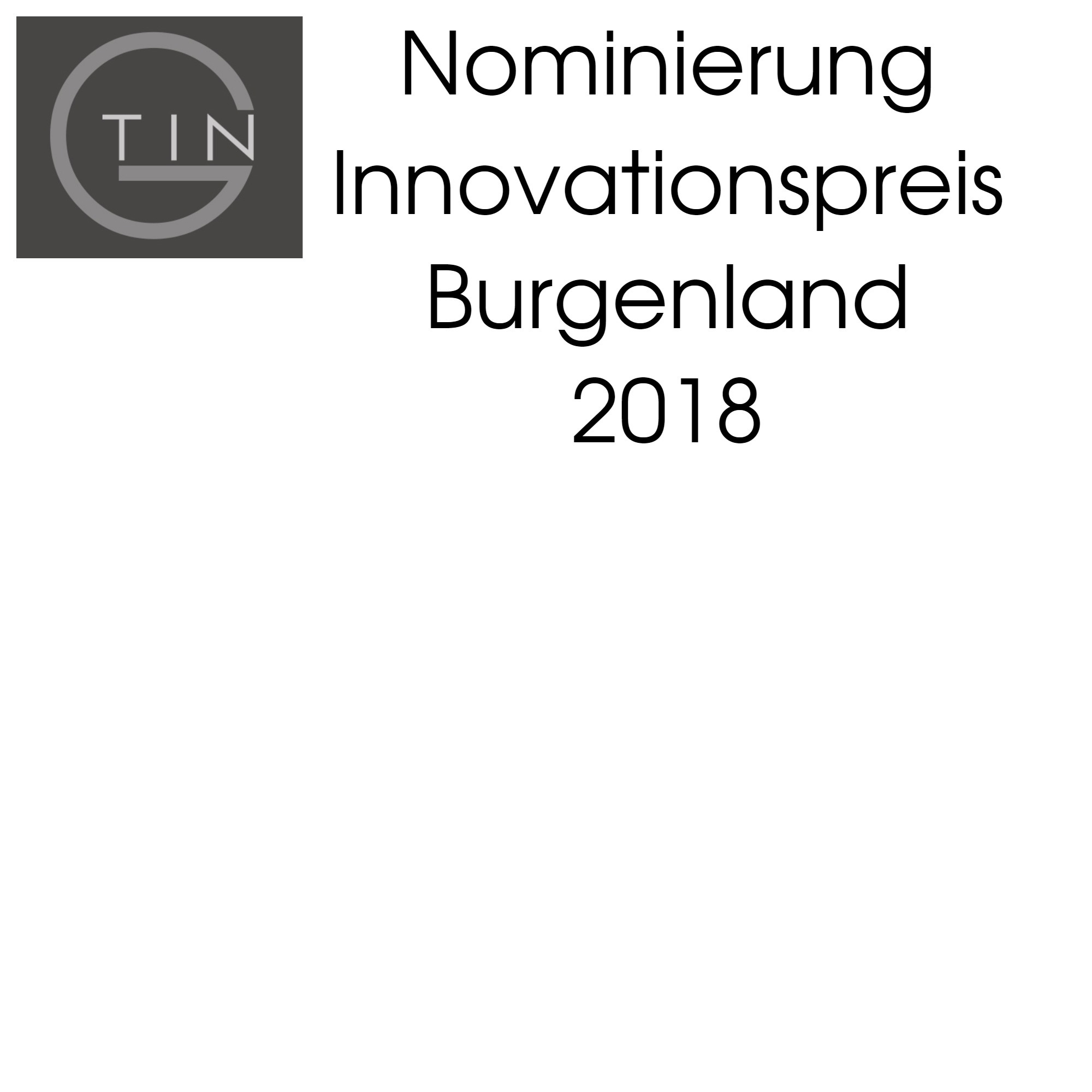 NominierungInnov.preisBgld Nov18