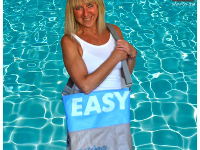 Swimmingpool Upcycling 4