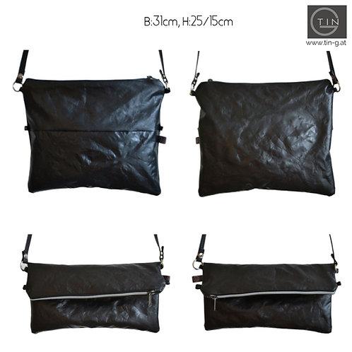 CLUTCH4in1-black beauty