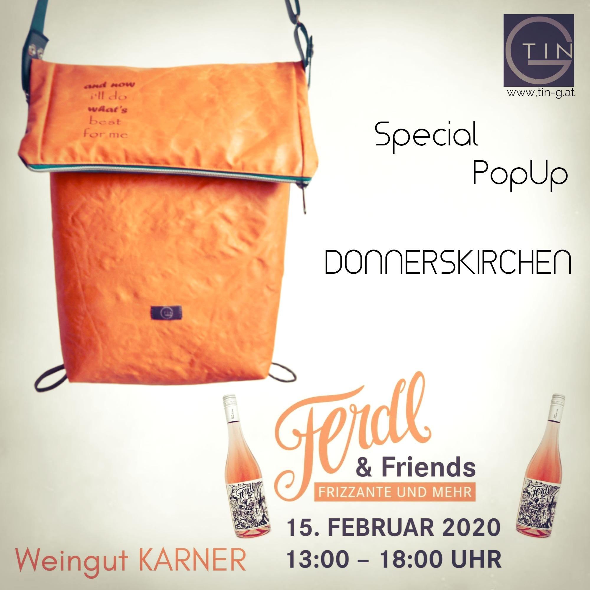 _Donnerskirchen_Karner (3)