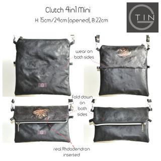Clutch4in1Mini_schwarz_Rhododendron.jpg