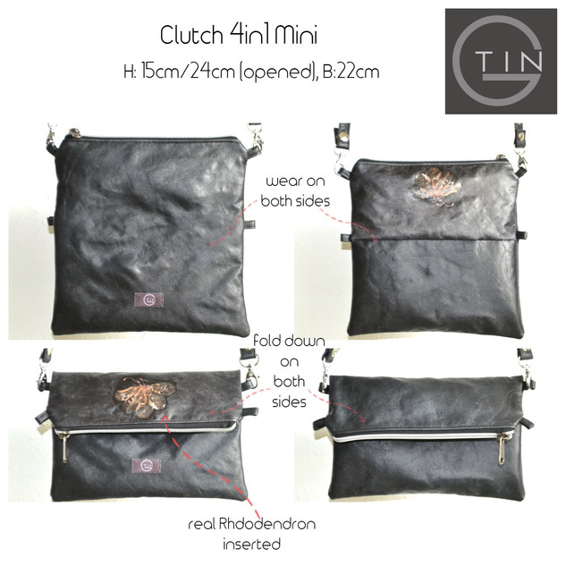 Clutch4in1Mini_schwarz_Rhododendron.jpg
