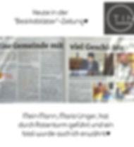 Tin-G, veganeTasche, Tasche, wandelbar, Martina Fülöp-Unger, Bezirksblätter, Bezirksblätter Oberwart, Bezirksblätter Burgenland, individuelle Tasche, Taschendesign, wandelbare Tasche