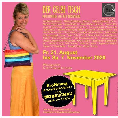 Oberpullendorf_gelberTisch_Runde2_1.jpg