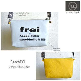 Clutch_TINI_weiß_gelb_frei (1).jpg