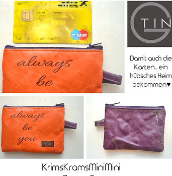 KrimsKramsMiniMini_orange_lila_always.jp