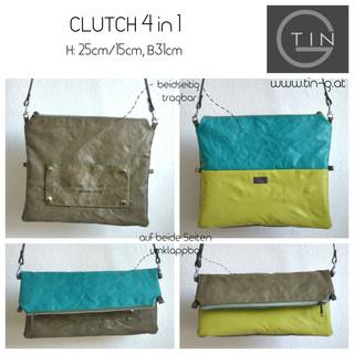 Clutch4in1_oliv_grün_Idealmaße.jpg