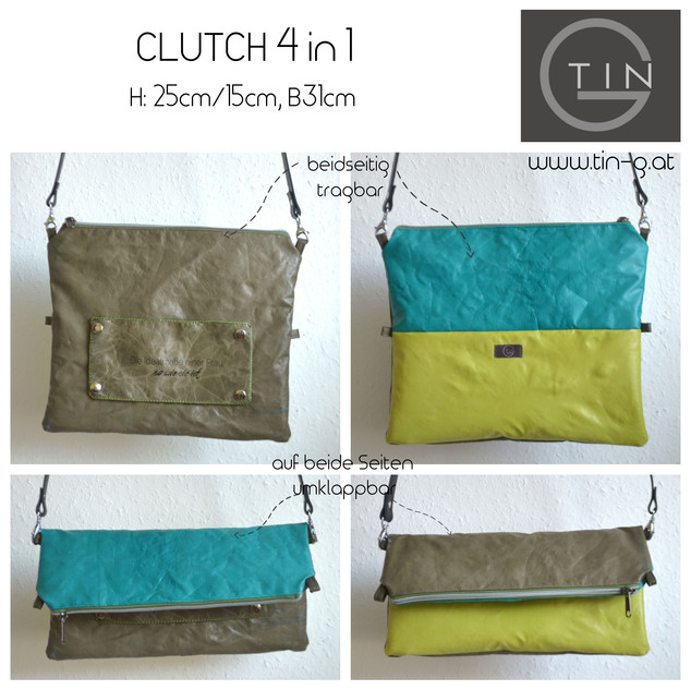 Clutch4in1_oliv_grün_Idealmaße.jpg