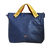 Thumbnail: BAGY-blau