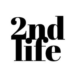 2nd life_logo