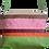 Thumbnail: TurnAround-erbsig+braun
