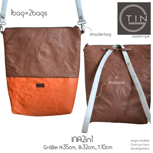 INA2in1-cognac+orange