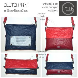 Clutch4in1_blau_rot_weinrot_danbar.jpg