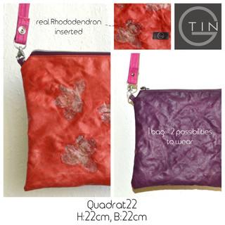 Quadrat22_rot_lila_Rhododendron.jpg