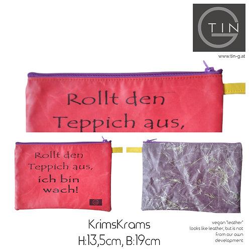 KRIMSKRAMS-rot+lila+Teppich