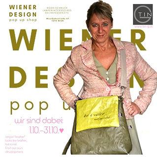 Wien7_DesignPopUpAnkündigung.jpg