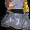 Thumbnail: Big EMMA - grau(steingrau)