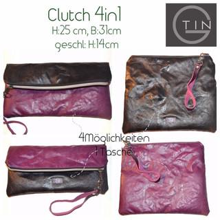 Clutch4in1_lila_schwarz.jpg