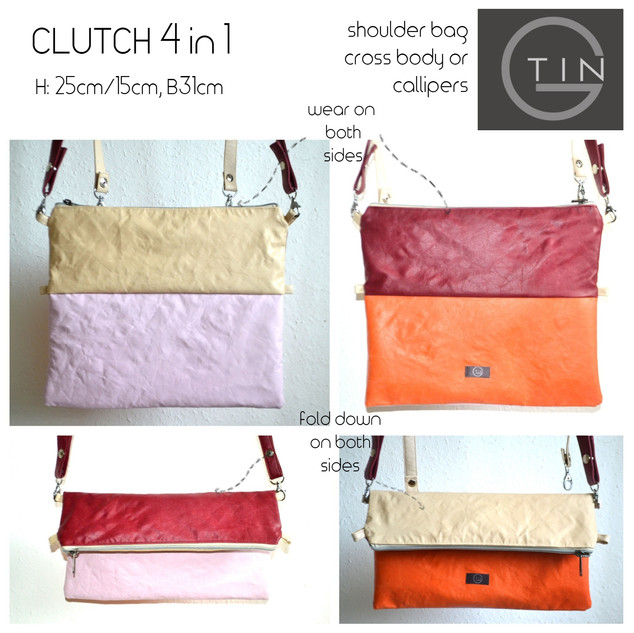 Clutch4in1_beige_rosa_weinrot_orange.jpg