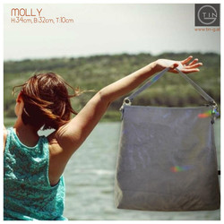 Molly_grau