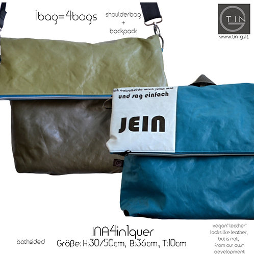 INA4in1quer-petrol+oliv+jein