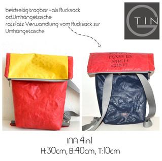 INA4in1_rot_blau_gelb.jpg