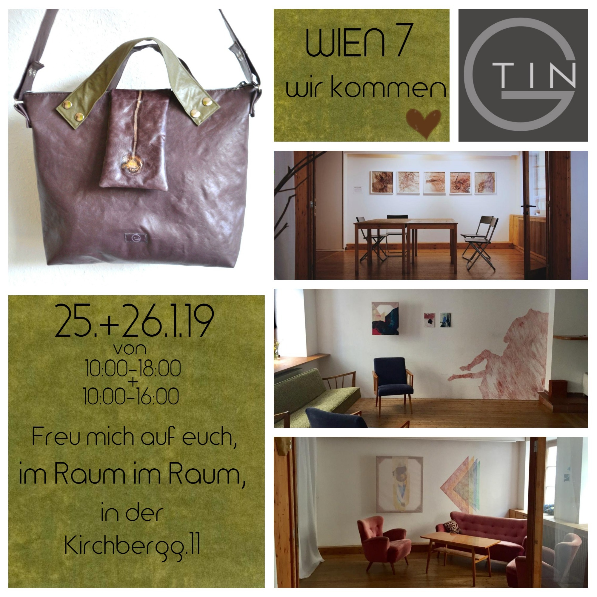 Wien7PopUp Jän19