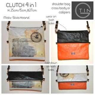 Clutch4in1Silvia.jpg