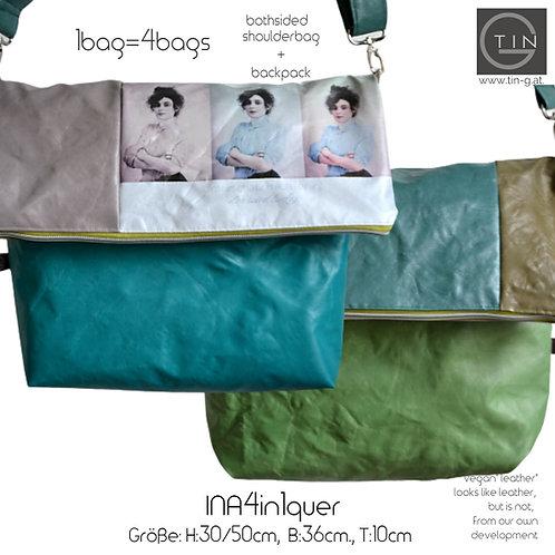 INA4in1quer-smaragd+greenery+MarieDoro