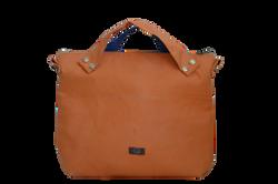 BAGY2: orange