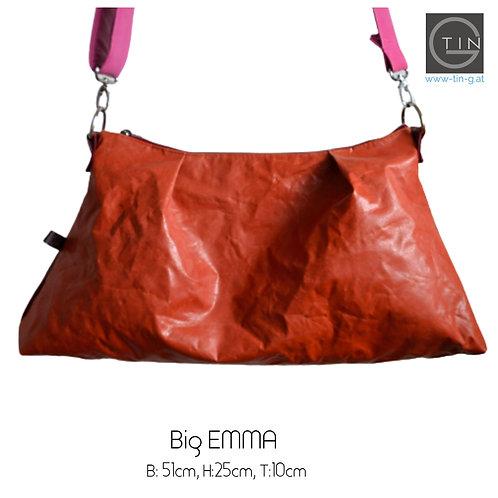 Big EMMA -rost